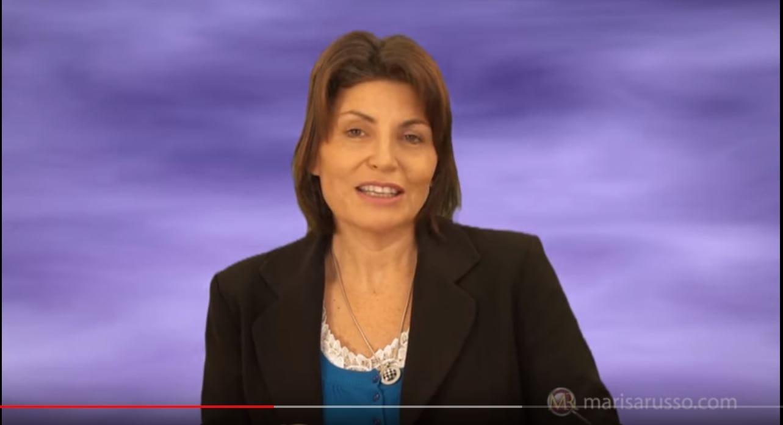 healer forensic healing
