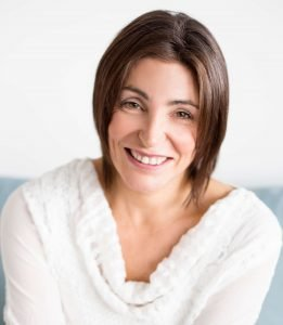 energy healing courses with Marisa Russo