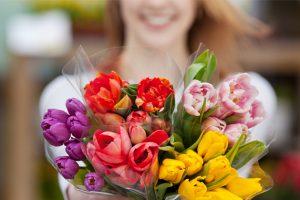 Flowers-825p