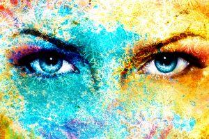 Eye_Rainbow-825p