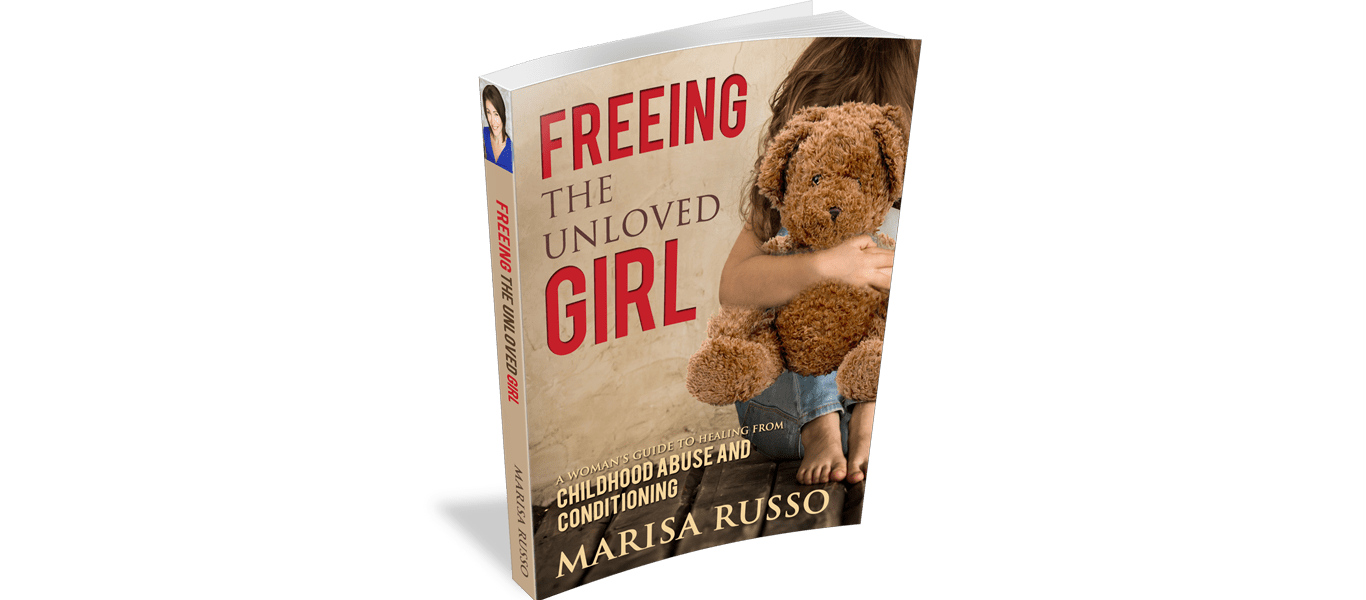 Freeing the Unloved Girl