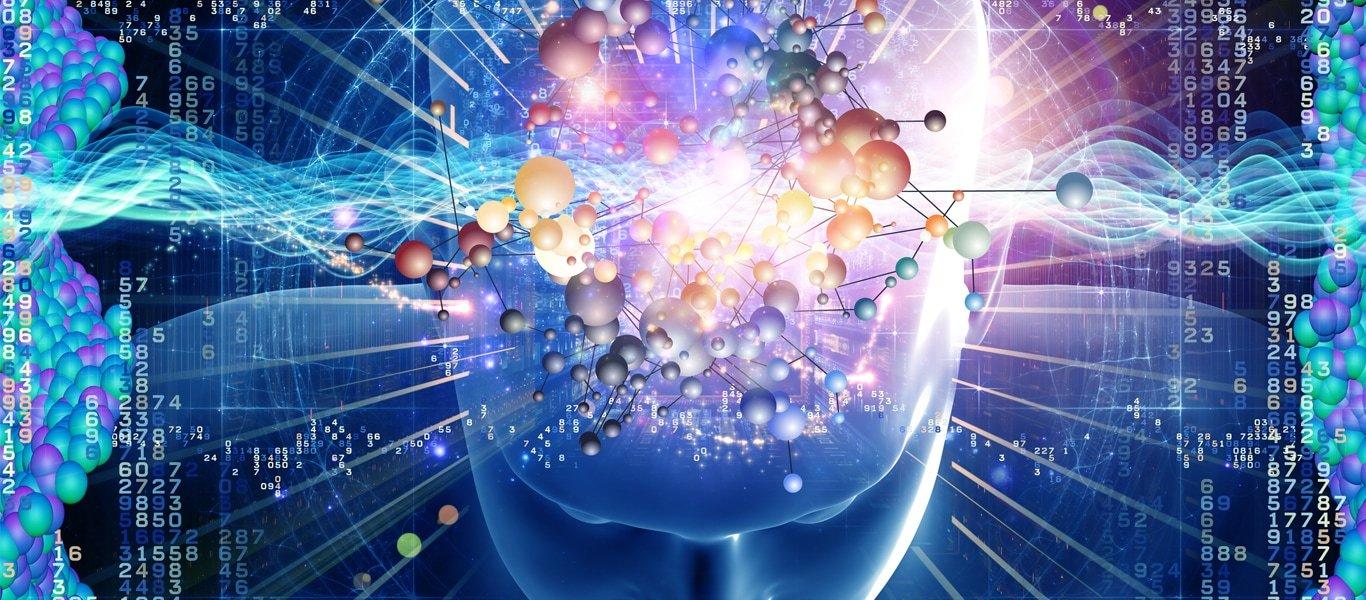 Elevated Consciousness