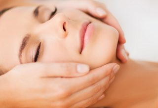 Jaw and Body Healing Online Course
