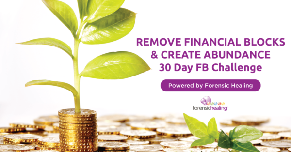 Create Abundance