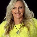 Chrissie Marsh