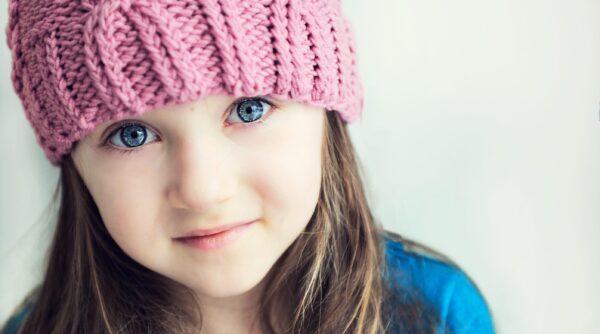 Heal childhood abuse and trauma