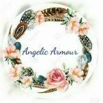 Angelique Van Ette