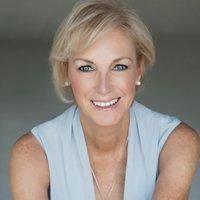 Wendy Nash