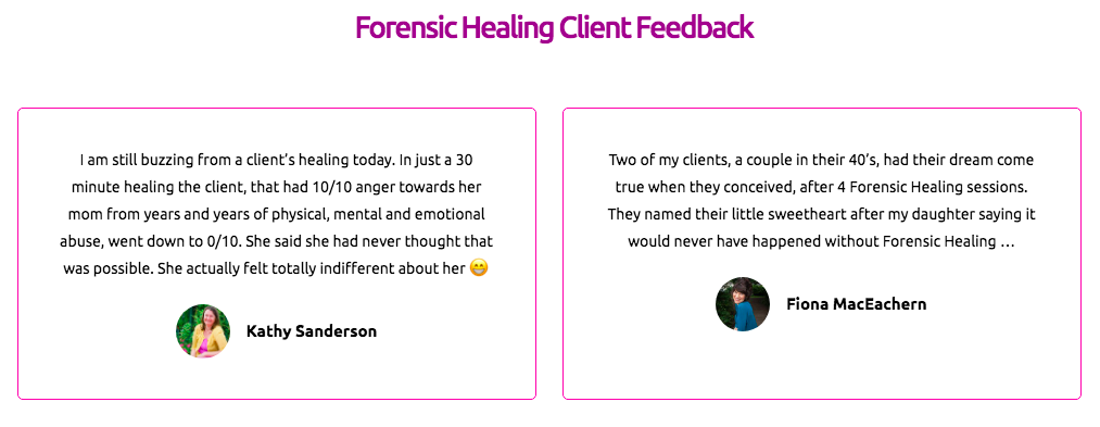 fh client feedback-3