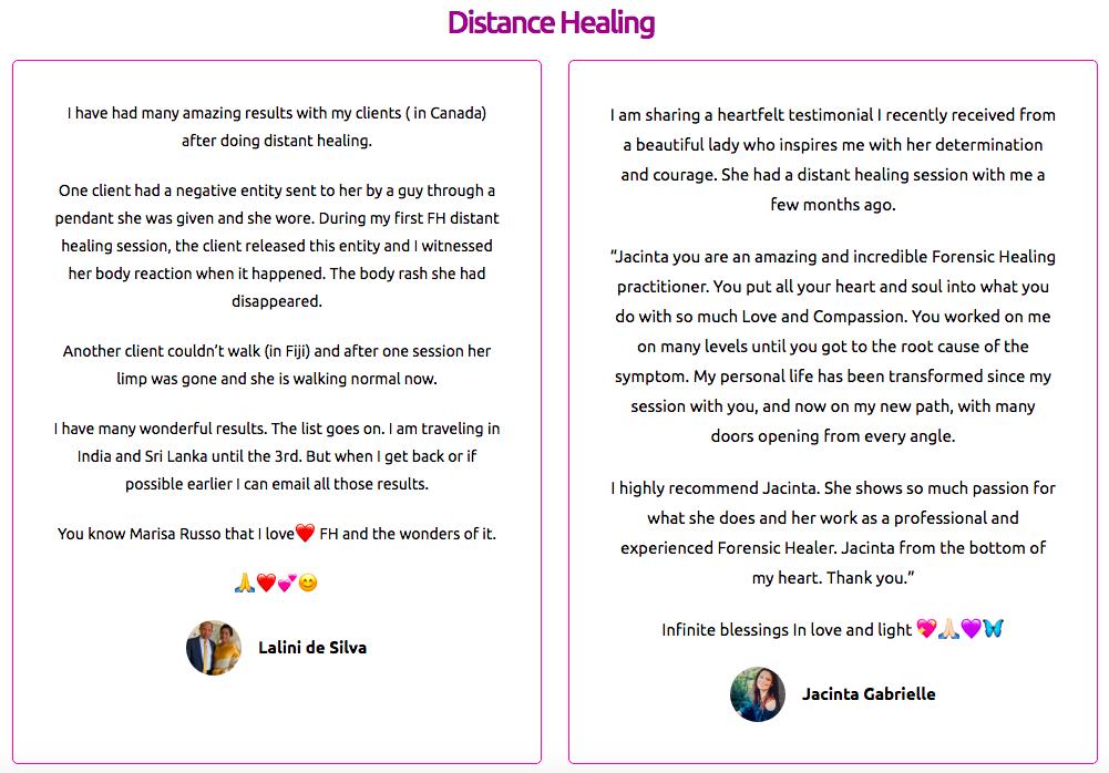 fh distance healing 1