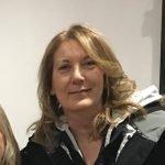 Anita Earl