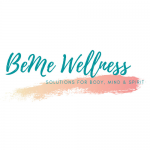 BeMe Wellness logo