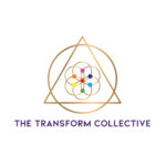 The Transform Collective