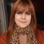 Karina Pecastaing Barca