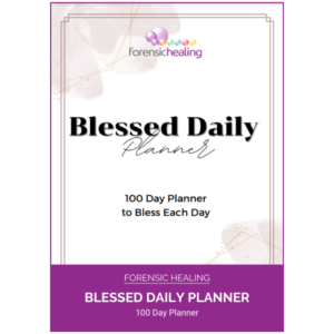 Best Journal Planner to create your best life